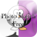 Photo Sketch Free