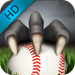 Fantasy Baseball '12 HD - Yahoo/ESPN Manager