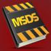 MSDS Apptionary