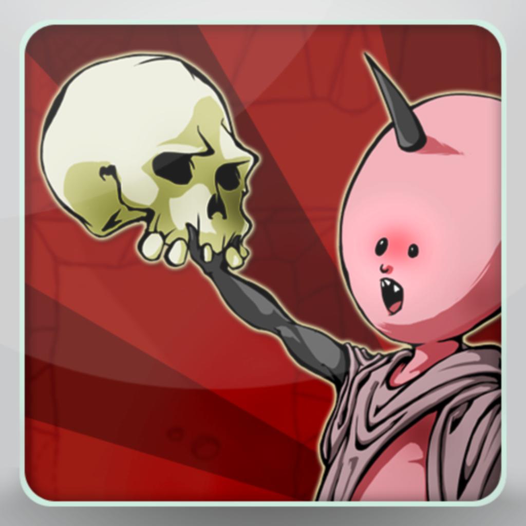 Hasta la Muerte iOS