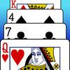 Poker Flow