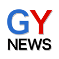 -GYNEWS-地味に便利なニュースリーダー(GoogleとYahooバージョン)