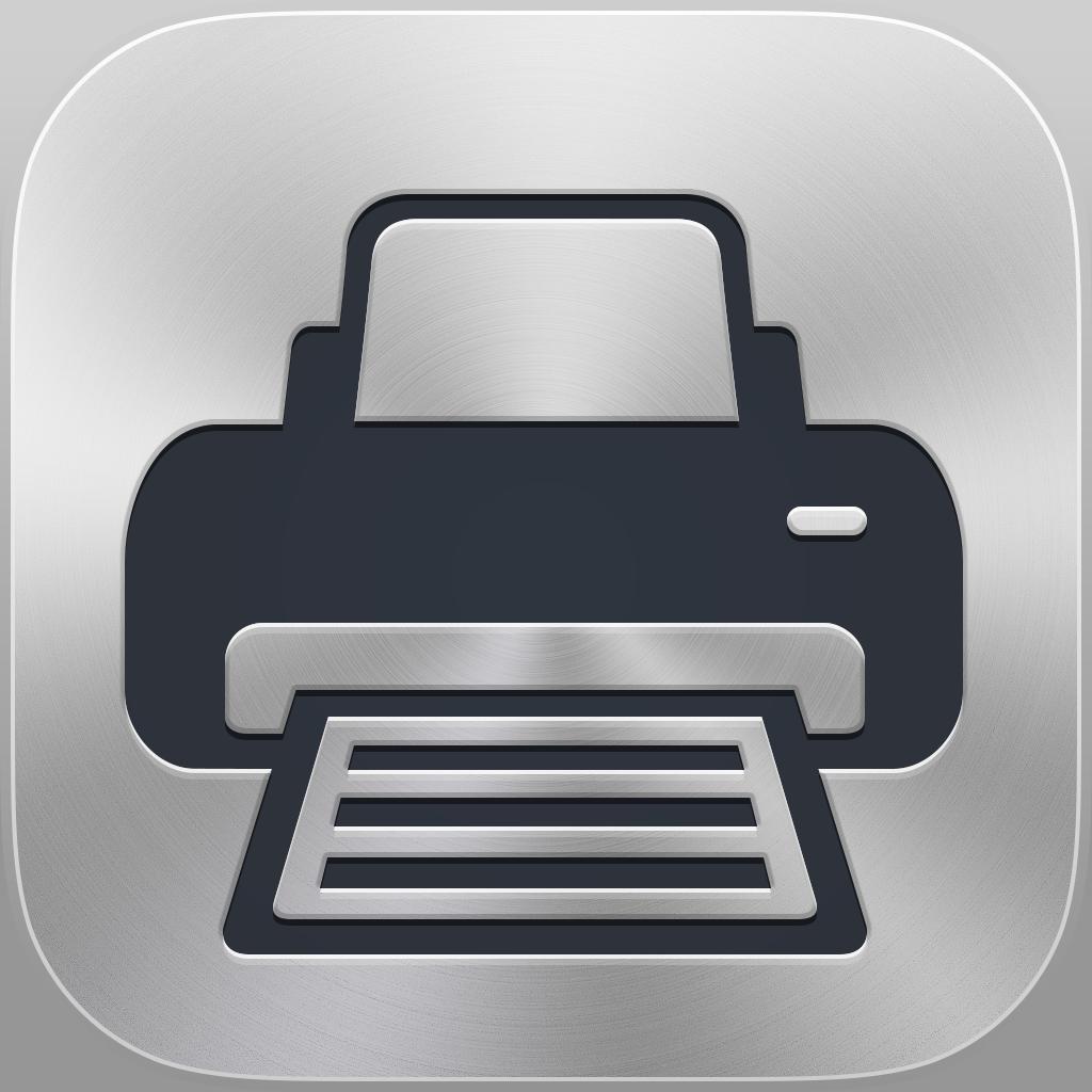 Printer Pro for Classic - печатайте все необходимые документы, фото, веб-страницы и письма.